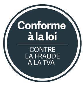 Loi Anti-fraude