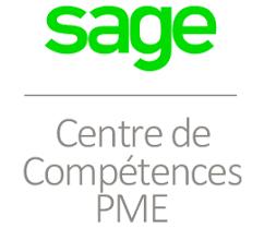 Sage CCS